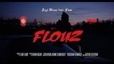 AZZI MEMO - FLOUZ feat. CAPO Official Video