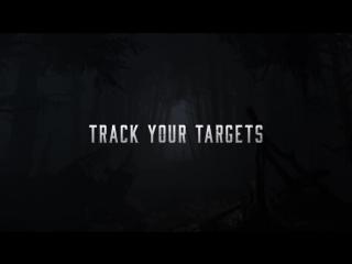 Hunt_ Showdown _ Early Access Launch trailer.mp4