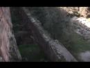 Запретные темы истории. Восточная коллекция: От наследия до поделок. 2 серия - Самый, самый, самый Баальбек (2009)