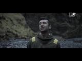 TWENTY ONE PILOTS - Jumpsuit (MTV NEO)