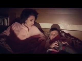 Мама_и быстро спать ( 360 X 640 ).mp4