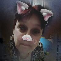 Ольга Зверлина