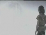 детский хит 80-х Песня из фильма