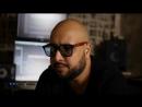 Kakajan Rejepow - exclusive video