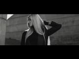 Alina Eremia feat. Grasu XXL – Imi dai curaj (Official Video)