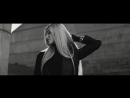 Alina Eremia feat. Grasu XXL – Imi dai curaj (Official Video)