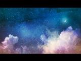 Релаксирующая Музыка для Сна и Улучшения Деятельности Цнс _ Релакс Музыка для Сн
