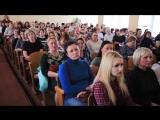 Лучшим медсестрам Карелии вручили награды