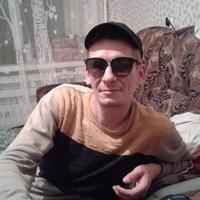 Анкета Slava Aronov