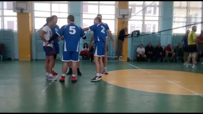 Лебяжье-МЧС Краснотуранска
