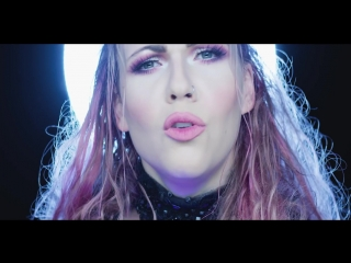 KOBRA AND THE LOTUS - Let Me Love You (Japanese Version)