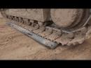 ABOSN Uhmwpe construction mats 2