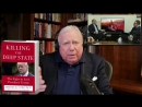 Charles Ortel is CLOSING IN – On the Road Again Meeting with Dr. Jerome Corsi