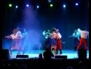 Вогник 55 концерт Светловодск