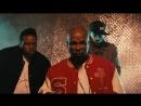 R A The Rugged Man Holla Loo Yuh Feat Tech N9ne Krizz Kaliko 2013