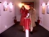 617) Art Of Noise Feat Duanne Eddy - Petter Gunn 1986 (Genre Synthpop) 2018 (HD) Excluziv Video (A.Romantic)