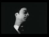 Неувиденное кино. Ранние американские авангардные фильмы 1894-1941 Дьявольская забава (Американский сюрреализм) Часть 2
