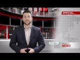 Горячие новости Таисии Тельпис