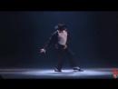 Michael Jackson Best MoonWalk Ever!