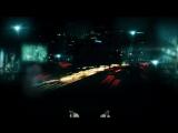 Michael Parsberg - Mad World (feat. Safri Duo &amp Isam B)