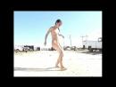 Ninja Kore Defenders [DVJ LIGHTER] Erotic video clip sex porn xxx Эротический сексуальный музыкальный клип секс