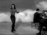 Ann-Margret (1961) _ Музыкальная пауза