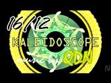 KALEIDOSCOPE 16-12