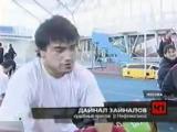 бляяяяя я это по телеку видел))) сука хааааааааач!
