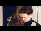 Luna Matteo _ La Estrategia (Video Oficial) (1)