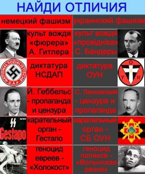 nazism communism and fascism Fascism and paganism: a brief comparison of nazism, communism and islam [craig read] on amazoncom free shipping on qualifying offers fascism is not a 'modern' era phenomenon nor is it unique.