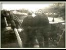 ГСВГ 70-72г-Мы там Служили в танковых войсках!