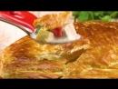 Куриный Альфредо | Больше рецептов в группе Кулинарные Рецепты