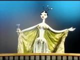 Необыкновенный концерт Шахерезада Степановна готова