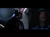 Star Wars Gangsta Rap 2 - Reloadedd
