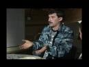 Владимир Виноградов- байка