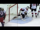 NHL 2017-18 / RS / 17.03.2018 / Ottawa Senators - Columbus Blue Jackets