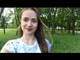 ВИЗИТКА-МАША-АНИМАТОР-2018