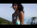 Denise Milani non-nude erotic super model big tits sexy girl Playboy эротика большие сиськи 6 размер сексуальная - Sugarcane