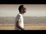 25Банд - Аз Ман Нагзар   25Band - Az Man Nagzar ( OFFICIAL VIDEO ) HD
