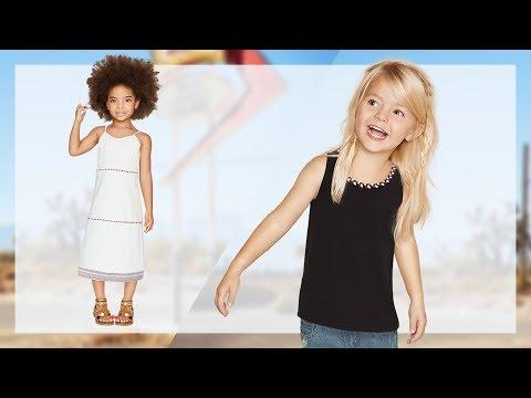 Kampagne | LETSLOVESOMMER Heidi Klum | Mehr Freude für alle | Lidl lohnt sich