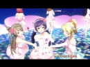 Bokutachi wa Hitotsu no Hikari Love Live The School Idol Movie