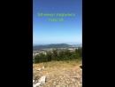 Геленджик Вид с горы ⛰