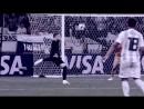 Argentina 0 Croacia 3 Qué querés Que te diga