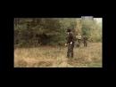 Волкодавы СМЕРШ-а. (Россия, фильм-реконструкция, исторический, ВОВ)