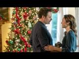 Шанс на Рождество (2017) Трейлер