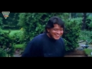 2yxa_ru_Song_Of_The_Day_18_Bollywood_Best_Songs_Rangbaaz_Movie_Eagle_Hindi_Mov_M-oFSNnxCbk.mp4