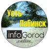 InfoGorod Усть-Лабинск