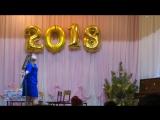 Кастинг на роль женихов (Зимний бал-2017)