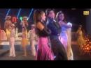 Dil Hai Pyare - Full Song - ShahRukh Khan _ Manisha Koirala - Guddu
