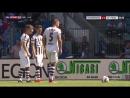 1. FC Magdeburg - FC St. Pauli - 1-2 (1-1) (05.08.2018)